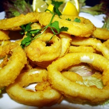 Calamares_a_la_Romana